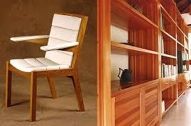 carlos motta brazilian furniture designer recycled wood furniture beachwood furniture driftwood furniture brazilian sustainable furniture designer brazilian wood furniture