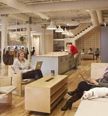 lets explore airbnbs new portland office airbnb offices