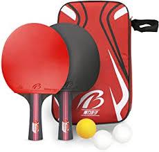 Table Tennis - Table Tennis / Sports: Sports & Outdoors - Amazon.de