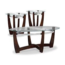 Aa Laun Coffee Table End Tables American Signature American Signature Furniture