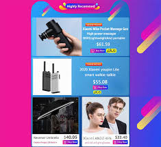 <b>Xiaomi MiHome</b> Store - отличные товары с эксклюзивными ...