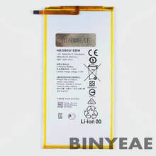 Compare prices on <b>Hb3080g1ebw</b> - shop the best value of ...