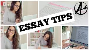 improve your writing skills study tips for writing better essays improve your writing skills study tips for writing better essays diy organization