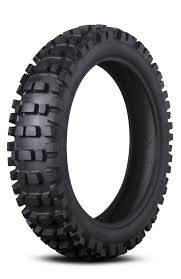 <b>Kenda</b> Dual Sport Tires & More   Powersports   <b>BUDDS CREEK</b>
