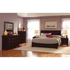about costco bedroom furniture reviews resize marcelcranc inside costco bedroom furniture reviews decorating with costco bedroom furniture reviews prepare bedroom furniture reviews