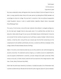 write custom essays write custom essays   custom dissertation basics structure and  write custom essays