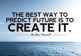 Future-Quotes-47.jpg (497×346) | CREATE - My one word resolution ...