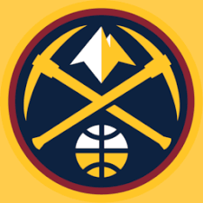 /r/DenverNuggets | The #1 Denver Nuggets Community - Reddit