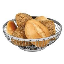 Корзины для <b>хлеба</b> (хлебницы) купить оптом и в розницу в ...