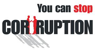 Resultat d'imatges de Corruption Perception Index 2015