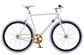 Solé Bicycles - Single Speed & <b>Fixed Gear Bikes</b> | $359 Fixies for Sale