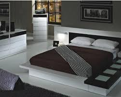 designer bedroom furniture home design photos bedroom furniture designs pictures