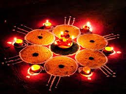 happy chhoti diwali hd images pictures greetings latest sms happy diwali divali deepavali dhanteras bhai dooj kali puja bandi chhor divas 2014