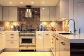 under cabinet lighting adds style and function to your kitchen cabinet lighting choices