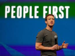 mark zuckerberg s personal goal for meet people in every us mark zuckerberg s personal goal for 2017 meet people in every us state business insider