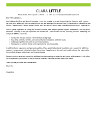 cover letter for admissions counselor template cover letter for admissions counselor