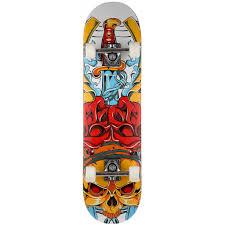 <b>Скейтборд MaxCity</b> SWARD купить в интернет-магазине ...