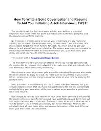 how to write a letter to the president informatin for letter cover letter how to write a cover letter purdue how to write a