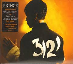 <b>Prince</b> - <b>3121</b> | Releases, Reviews, Credits | Discogs