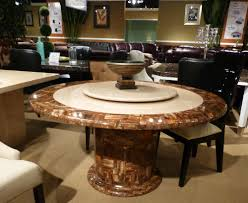 round white marble dining table: gallery of marble dining table round white marble top table with single plastic base and black leather chairs square cream shag wool rugs vintage dining