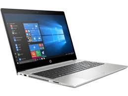 <b>HP ProBook 450 G6</b> Notebook PC(5PP64EA)