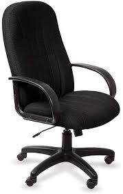 Офисное <b>кресло Бюрократ</b> купить в Екатеринбурге в интернет ...
