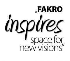 inspires quotes know what inspires you voicecouncil magazine