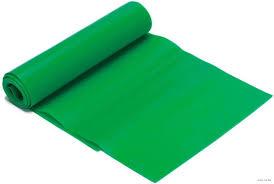 """<b>Эспандер</b> ленточный """"<b>Суперэластик</b>"""" (зелёный; арт. <b>SF</b> 0280 ..."""