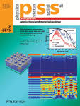 Enhancement of <b>electric</b> field‐induced strain in BaTiO3 ceramics ...