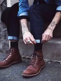Престижная мужская обувь JOHN LOBB <b>BARKER</b> REGAIN ...