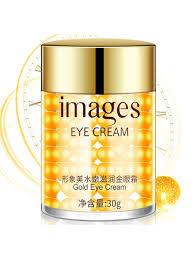 Крем- <b>сыворотка для кожи вокруг</b> глаз против мимических ...