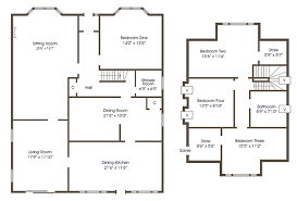 D Architecture Rendering Design Services Architectural     D Floor Plan