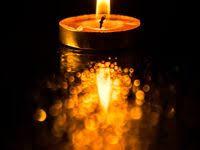 <b>Свеча</b> - символ света во тьме жизни. Подсвечники: лучшие ...