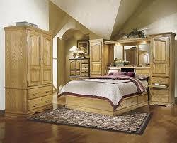 bedroom wall units furniture photo of worthy oak wall unit bedroom furniture bedroom design best bedroom wall furniture