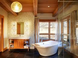 rustic cute cute rustic bathroom design ideas luxury rustic bathroom design ideas bloombety beautiful beautiful bathroom lighting ideas tags