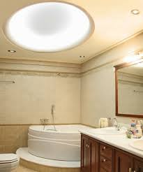 latest news ceiling domes with lighting