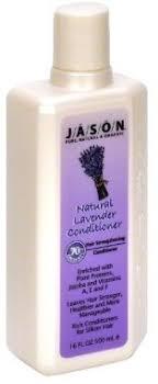 <b>Кондиционеры</b> для волос Jason Natural Cosmetics - купить с ...