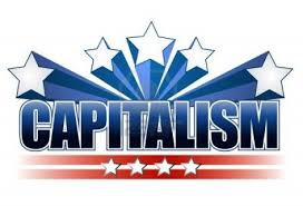 essay on socialism definitions development arguments and criticisms capitalism