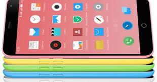 <b>Сотовый телефон Meizu</b> m1 note 16GB - описание, отзывы, фото ...
