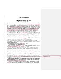 Academic Ghostwriting     Years of Undetected Plagiarism  and     Times Higher Education Pedro Susanah Victoria jpg