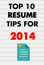 Cv writing tips  Writing tips and Writing on Pinterest happytom co The  quot Big Five quot  Mistakes of Resume Writing