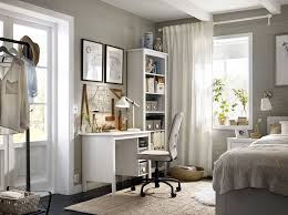 cozy bedroom desks ikea on bedroom with home office furniture amp ideas 17 bedroomappealing ikea chair office furniture