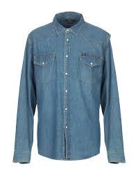 Куртка джинсовая lee lee le807emfror8 в интернет-магазине ...