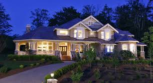 images about Craftsman House Plans on Pinterest   House       images about Craftsman House Plans on Pinterest   House plans  Craftsman and Floor plans