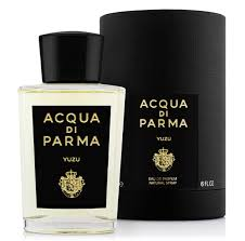 Notte di Stelle <b>Holiday</b> Candle - <b>Acqua di Parma</b> Online Boutique
