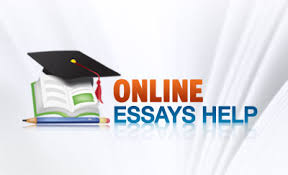 custom essay help  wwwgxartorg essay writing checkerwriting checker good custom essay writing service san antonio texas smiththis book all the