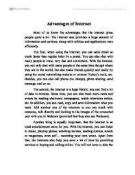 essays about the internet disadvantages   best argument essay topicsadvantages and disadvantages of internet essay writing
