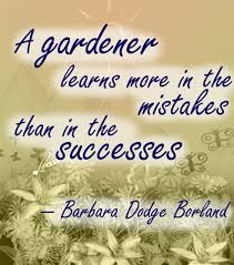 Gardening Quotes to Think About - Primrose Blog