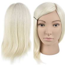 <b>35cm</b> Wig Promotion-Shop for Promotional <b>35cm</b> Wig on Aliexpress ...