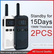 Best Price <b>High</b> quality <b>talkies</b> walkies list and get free shipping - a299